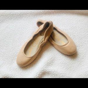 Sam Edelman Fritz shoes